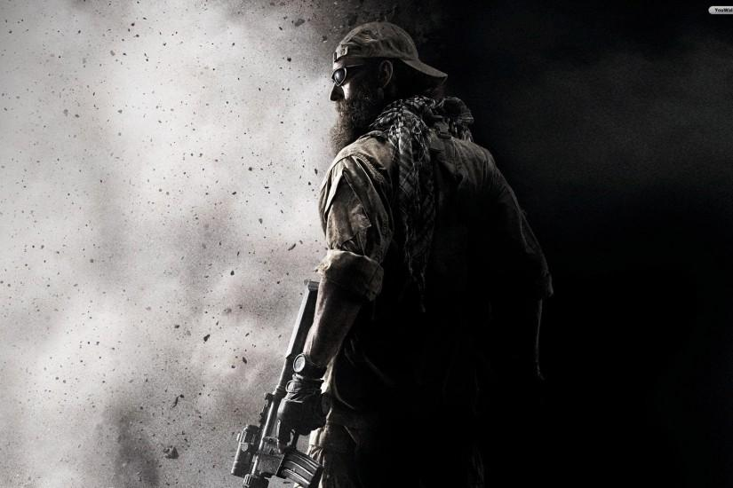 soldier wallpaper wallpaper wallpapers free war game soldier wallpaper .
