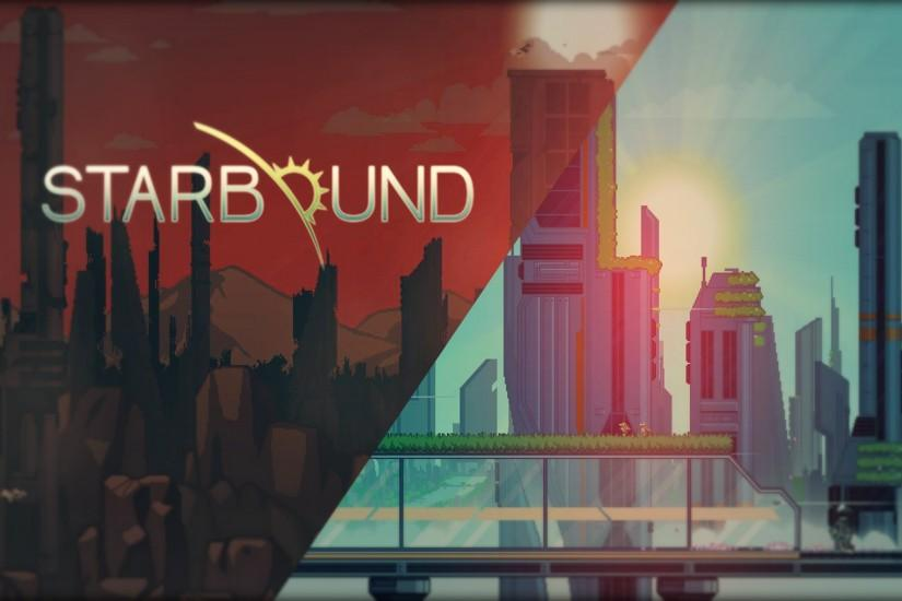 starbound wallpaper 1920x1080 for iphone 5s