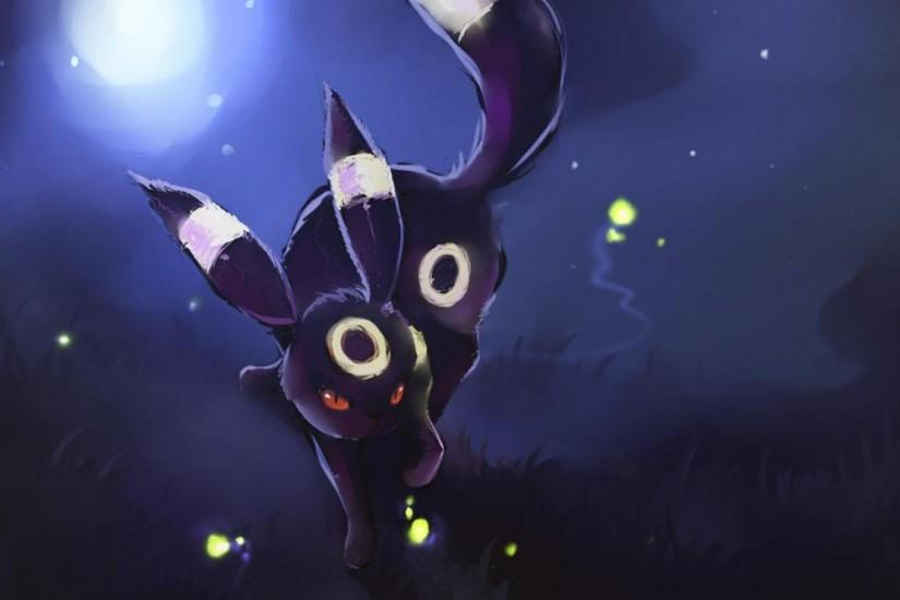 new umbreon wallpaper 1920x1080 mobile