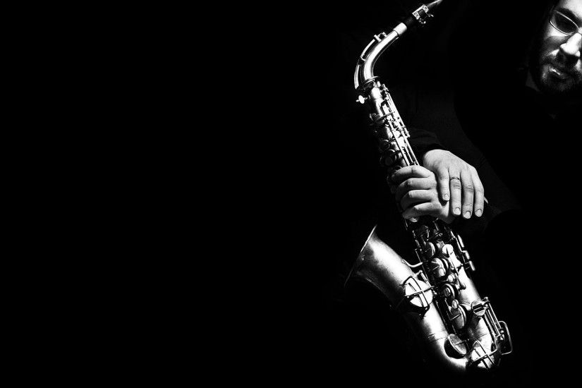 Collection of Saxophone Widescreen Wallpapers: 4130215, 1920x1200 px
