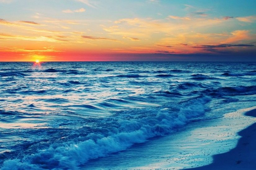 beach sunset wallpaper desktop. beach sunset wallpaper desktop e