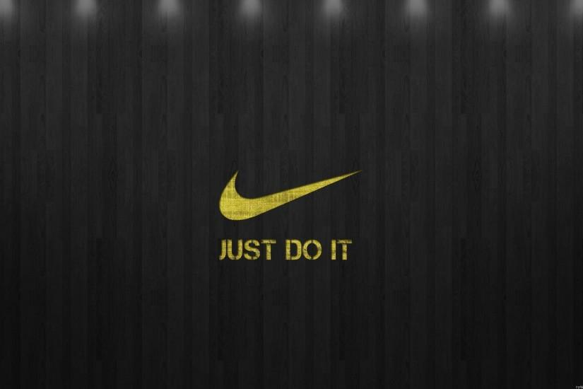 Nike Just Do It Wallpaper Iphone | Large HD Wallpaper Database