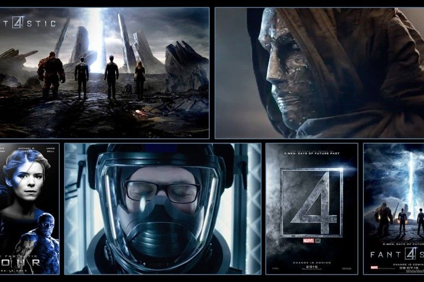 fantastic four poster free hd wallpapersw