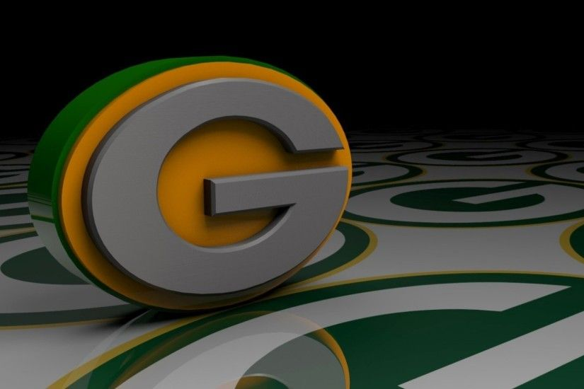 Green Bay Packers, 1920x1080 HD Wallpaper and FREE Stock Photo