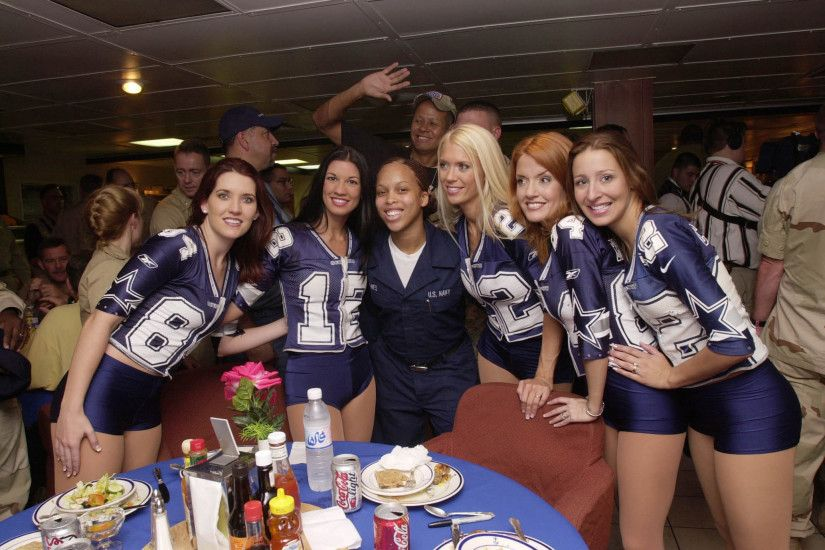 Dallas Cowboy Cheerleaders images party HD wallpaper and background photos