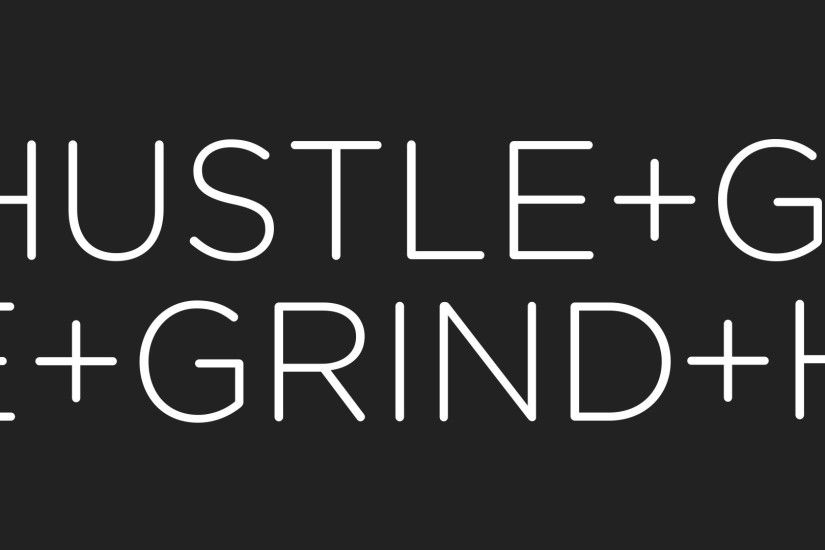 Photography Careers :: The Hustle and the Grind | The Art of Photography