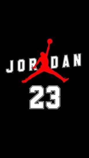Unduh 45 Wallpaper Iphone Jordan HD Gratid