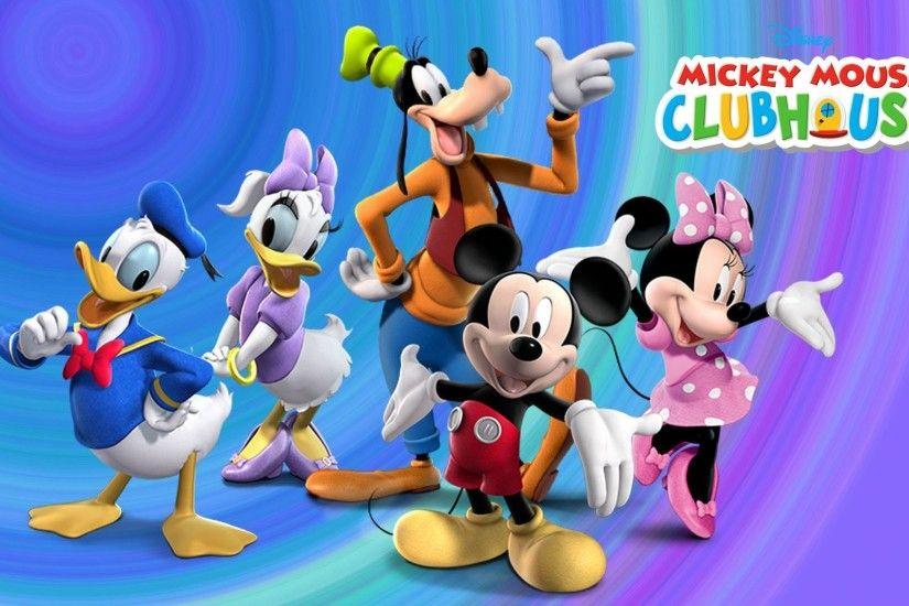 1920x1200 mickey mouse wallpaper merry christmas wallpapers cartoons disney  images
