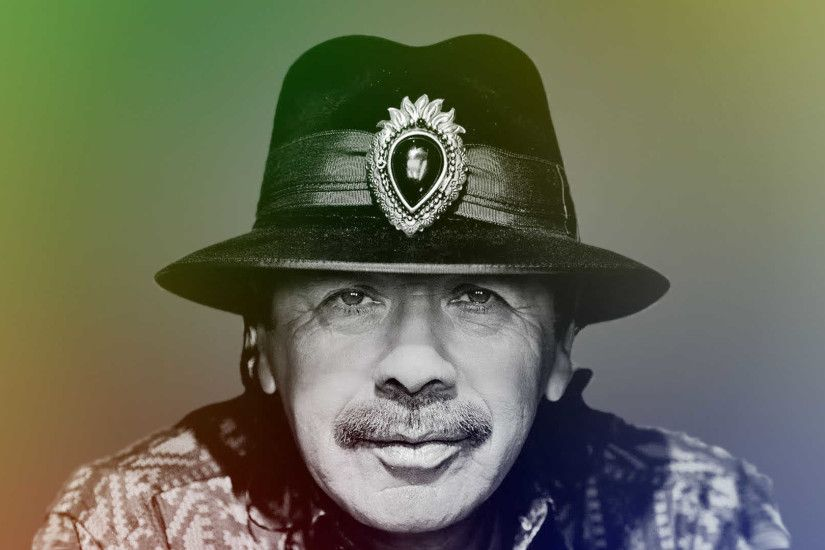 carlos-santana-hd-wallpaper