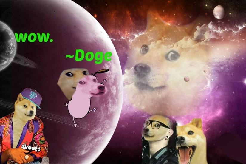 most popular doge wallpaper 1920x1200 for phone