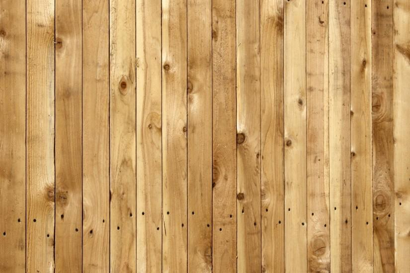 beautiful wooden background 2506x2000