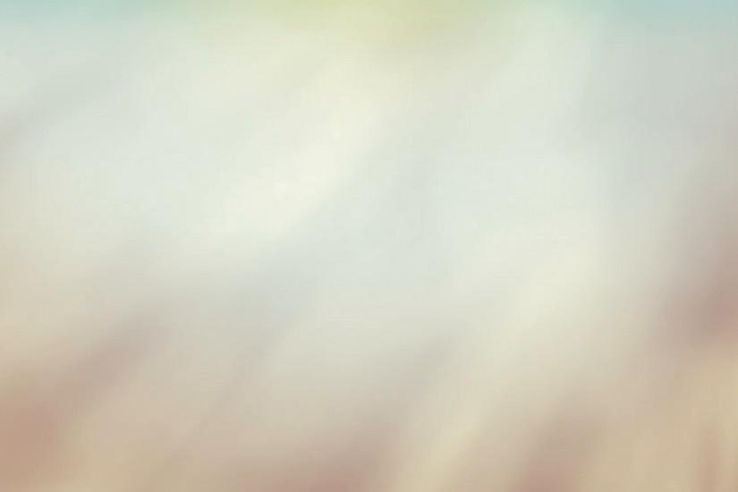 large pastel backgrounds 1920x1080 hd for mobile