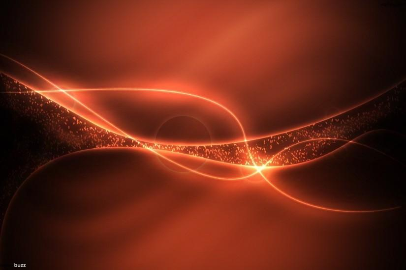Related Wallpapers. red abstract hd deskto