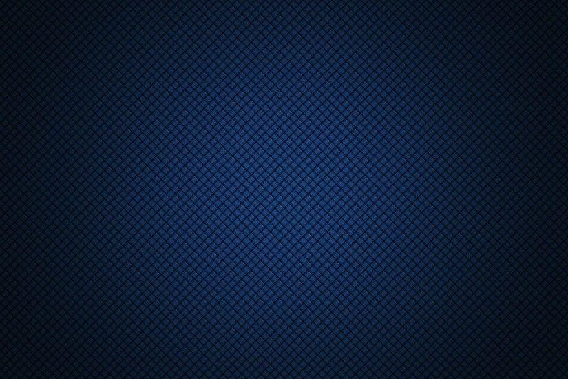 Dark Blue Wallpapers Hd Wallpapersafari