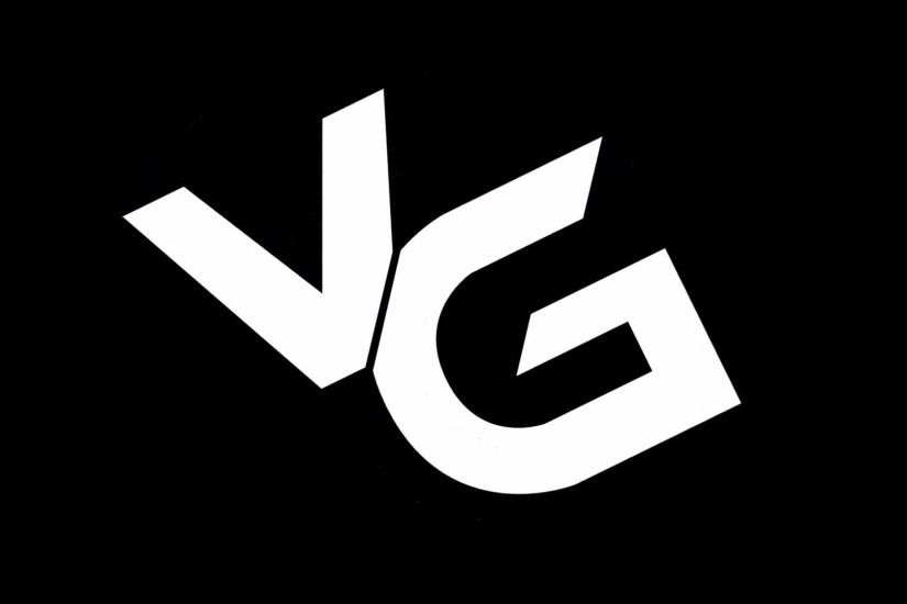 Wallpapers Vanossgaming Maxresdefault . 1920x1080 | #30822 .