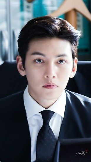 Suspicious Partner, Ji Chang Wook, Actresses, Kdrama, Actors, Kpop