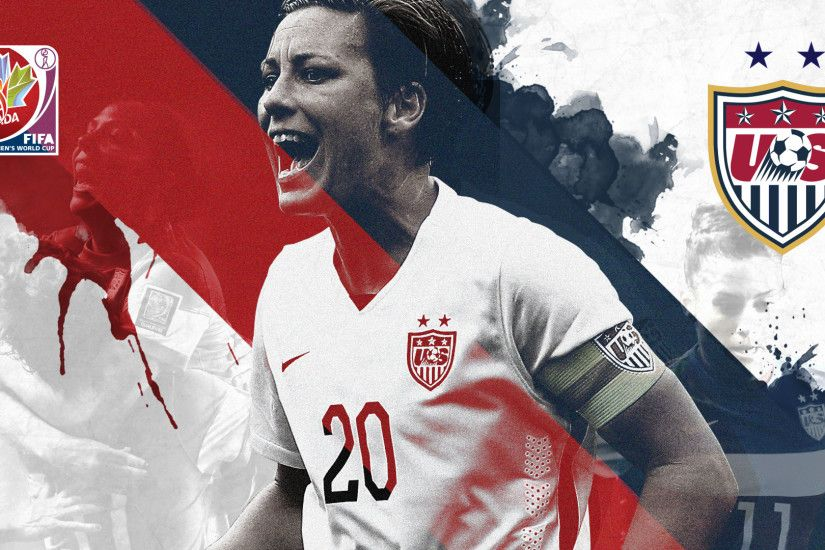 World Cup glory weighs on U.S. women's team | Soccer | Sporting News