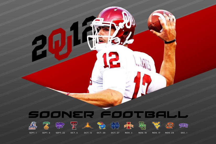 2048x1536 Ou Football Wallpaper - WallpaperSafari