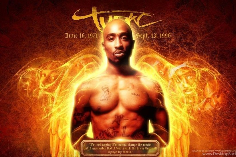 Top Pin Download 2pac Wallpaper Images For Pinterest