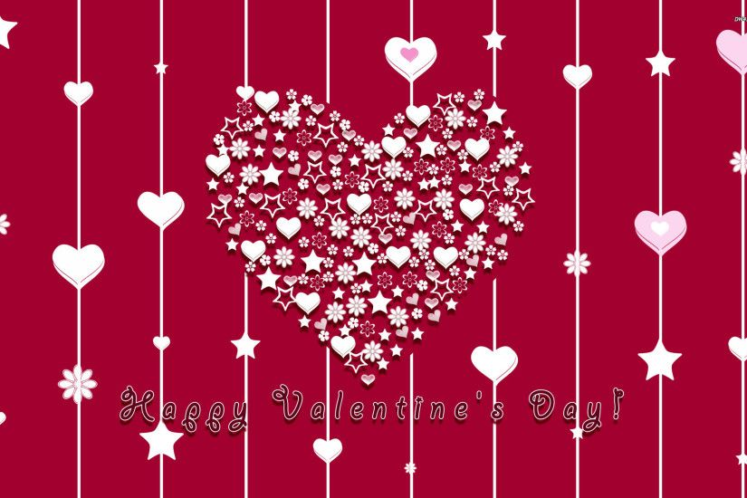 Awesome Valentine Background Hd Photos - Valentine Ideas ...