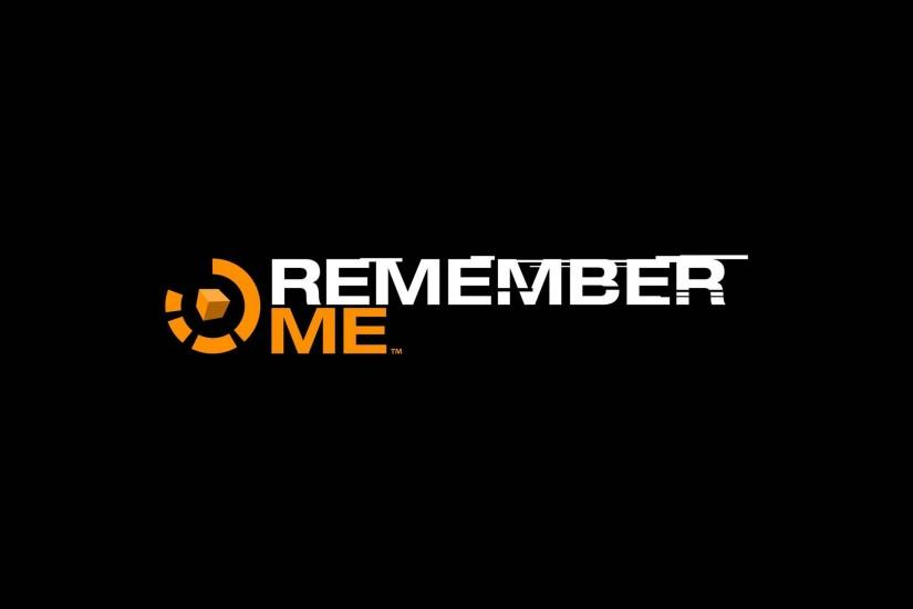 tagged with capcom dotnod pc ps3 remember me remember me