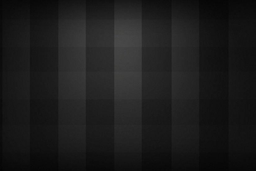 Black and gray stripe completing squares wallpaper