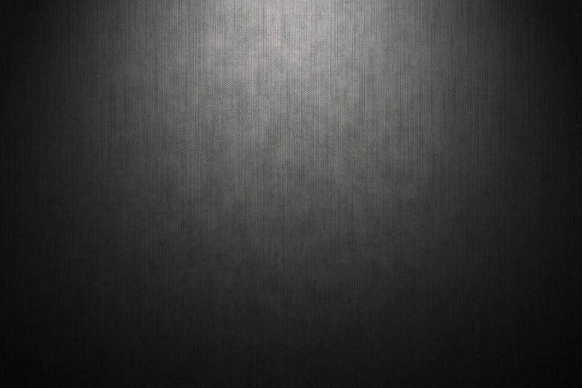 vertical gray background 1920x1200 for mac
