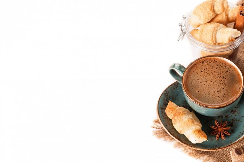 widescreen coffee background 2560x1600 for full hd