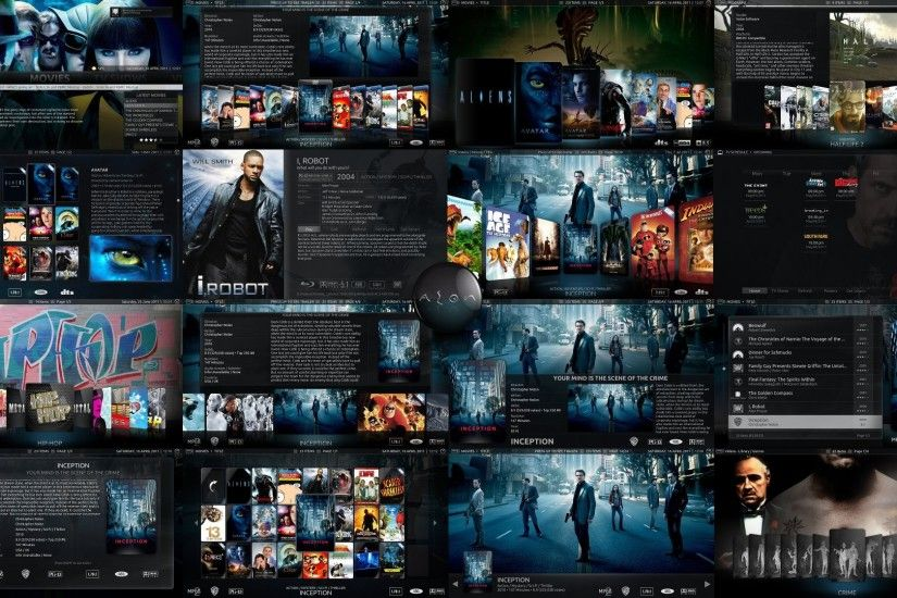 Index of /mirrors/xbmc/addons/dharma/skin.aeon.nox
