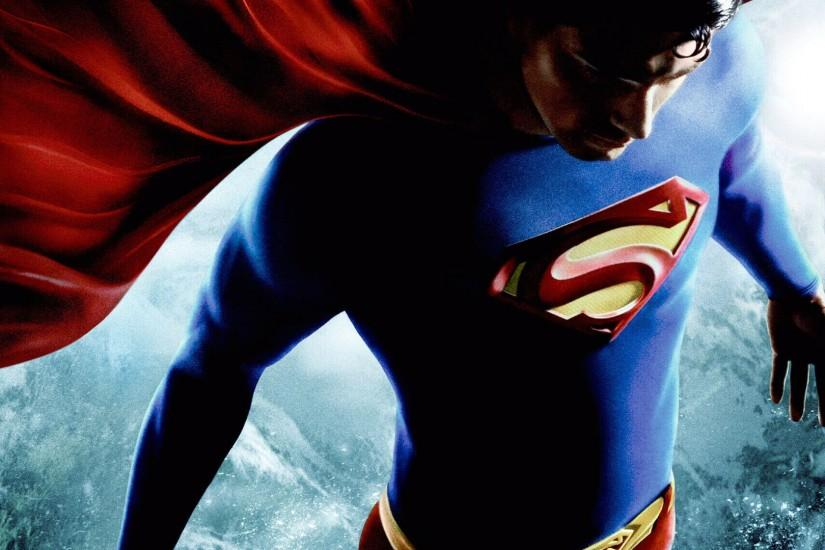 superman wallpaper 1920x1080 ipad