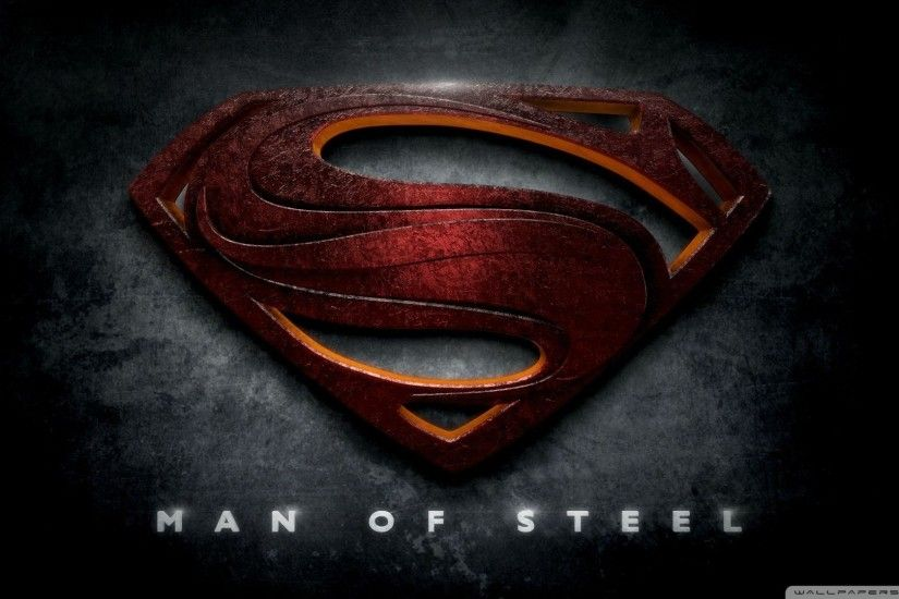 Best 25+ Superman hd wallpaper ideas on Pinterest | Superman logo, Superman  logo wallpaper and Superman logo art