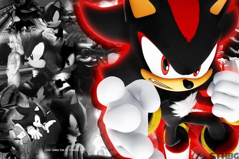 wallpaper.wiki-Shadow-The-Hedgehog-Memories-Background-by-