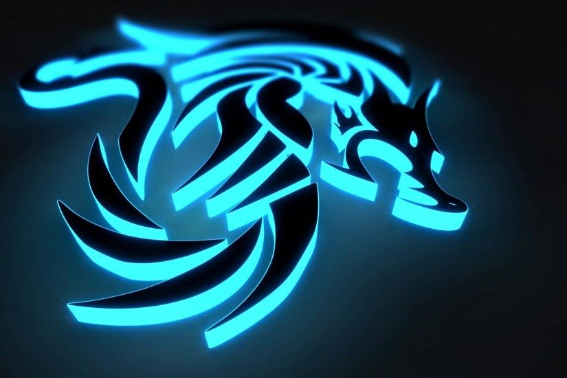 Full HD 1080p Neon Wallpapers HD, Desktop Backgrounds 1920x1080 .