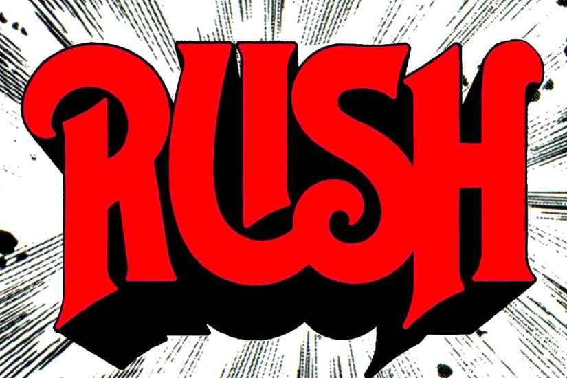 wallpaper.wiki-Rush-Band-Wallpapers-HD-PIC-WPE004095