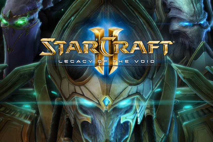starcraft 2 legacy of the void кряки