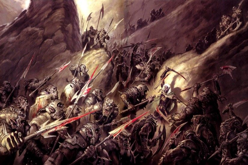 battle Wallpaper and Background | 1600x826 | ID:169061 Download 1920x1080  Epic ...