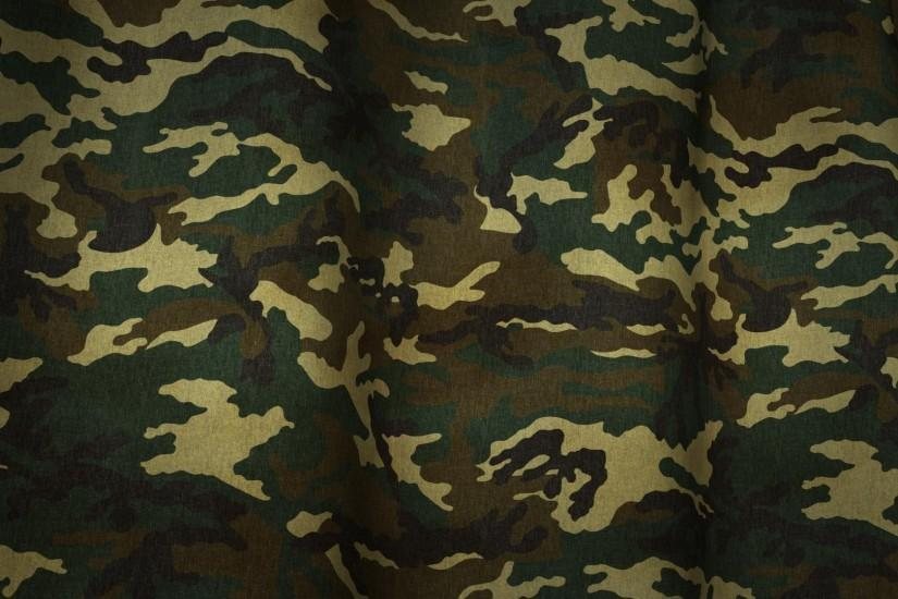 Cool Camo Wallpaper 6137 Wallpaper - Res: 1920x1080 - Room Wallpaper