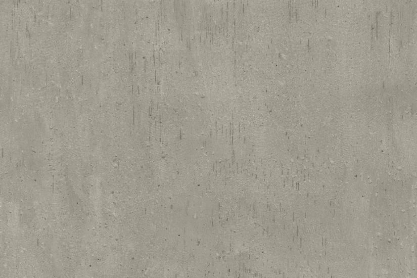 cool concrete background 2000x2000 meizu