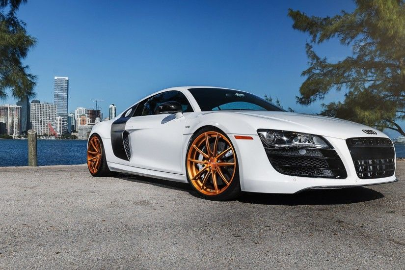 Audi R8 Car Hd Wallpapers Hd Wallpapers audi r8 hd desktop wallpapers