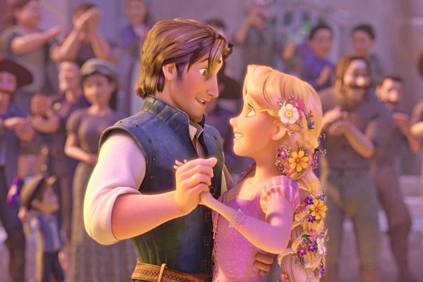 wallpaper.wiki-Disney-Tangled-Pictures-HD-PIC-WPD003452