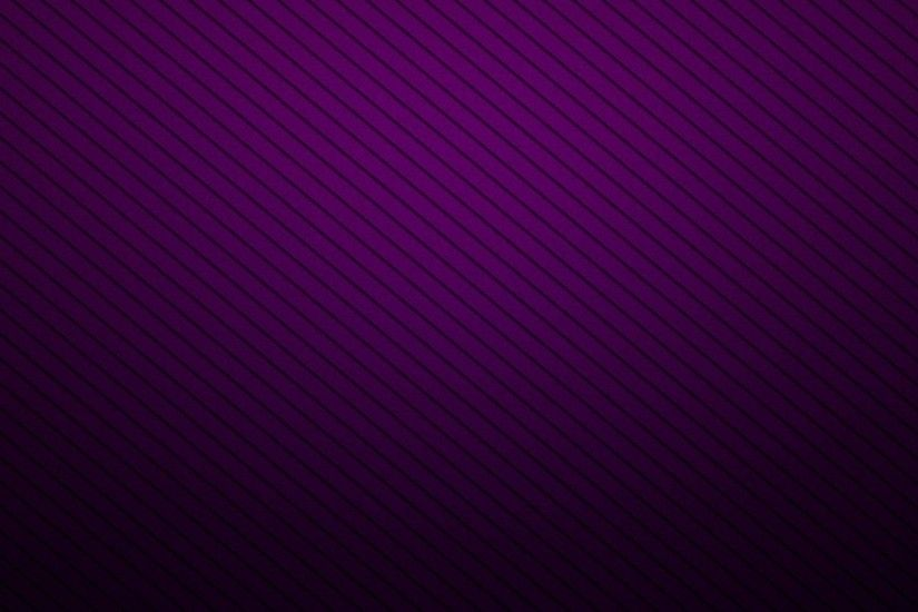 Purple And Black Texture Wallpaper Hd Picture 62141 Label: and .