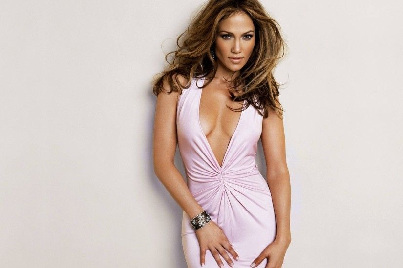 ... Singer Jennifer Lopez Wallpapers | HD Wallpapers ...
