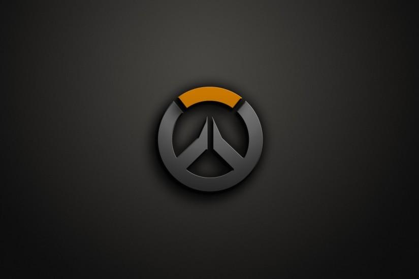 Soldier: 76, Overwatch, video game, D.VA wallpaper | overwatch .