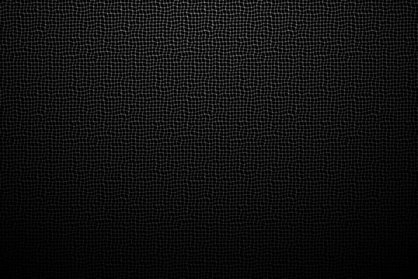 gorgerous black backgrounds 2000x1500 meizu