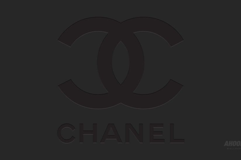 wallpaper-desktop-chanel-wallpapers.jpg
