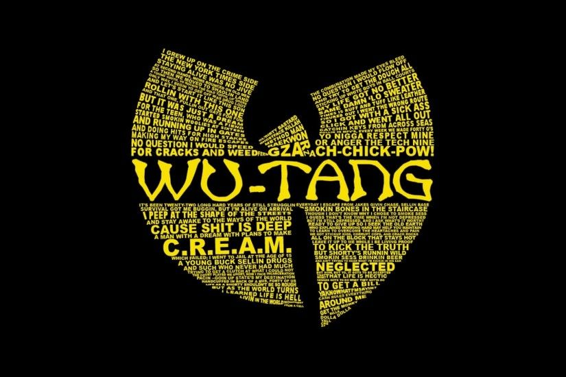 music hip hop rap wu tang 1920×1080 desktop wallpapers hd 4k windows 10  colourful images backgrounds download wallpaper free 1920×1080 Wallpaper HD