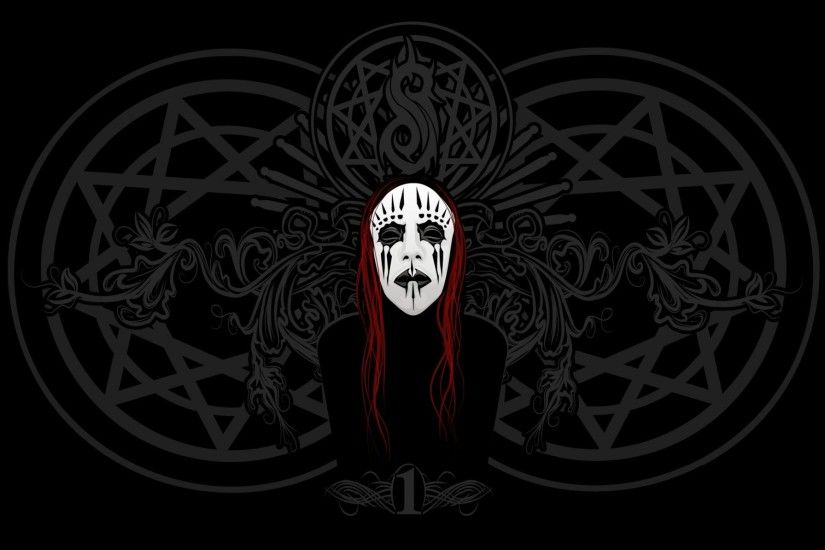 ... Maggots-Lair.com - The biggest czech SlipKnoT & StoneSour fansite . ...