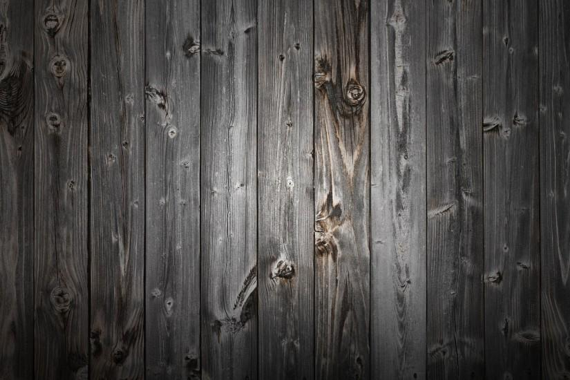 Rustic Wood Wallpaper , 5 / 5 ( 1 votes )