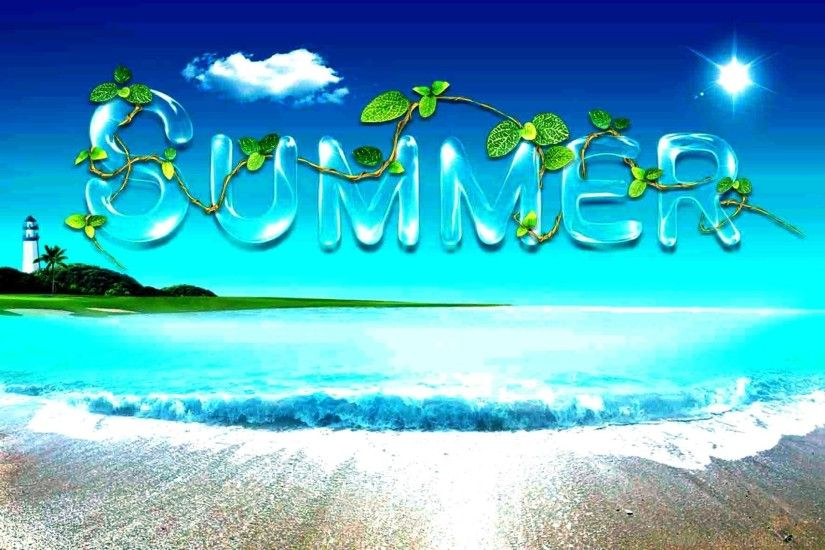 ... summer pictures for desktop backgrounds wallpapers ...