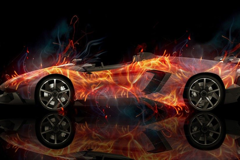 Lamborghini Logo Wallpaper IPhone 117